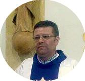 Martin Adamčík