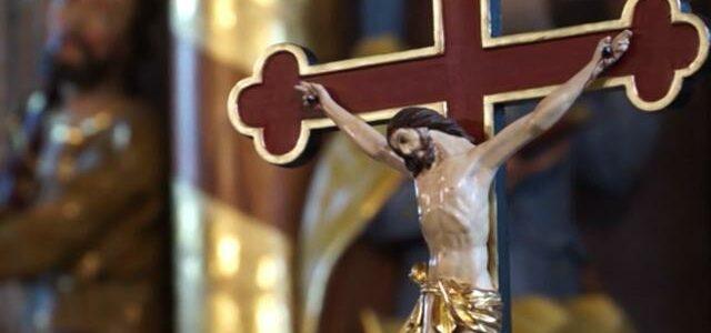 Pre Cirkev na Slovensku platí oddnes pôst za odvrátenie koronavírusu