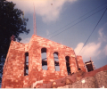 kostol3